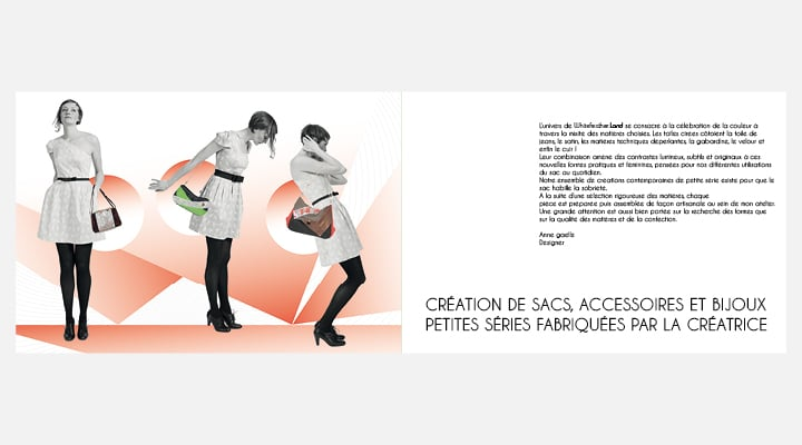 Catalogue PE103