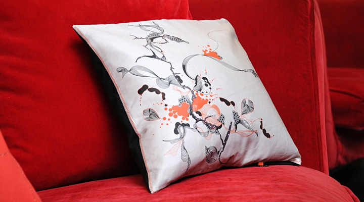 Coussin-WhitefeatherLand-02