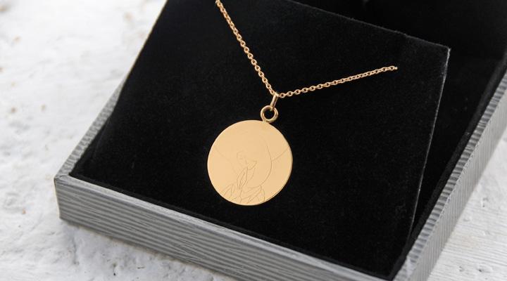 Medaille-01b