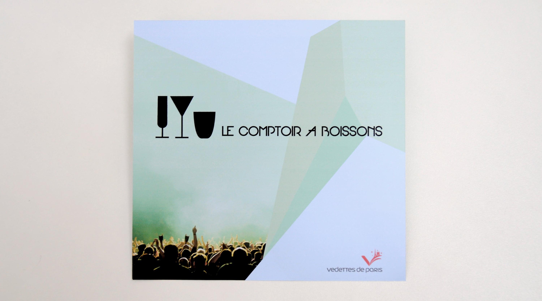 Vedettes-Paris-03.jpg