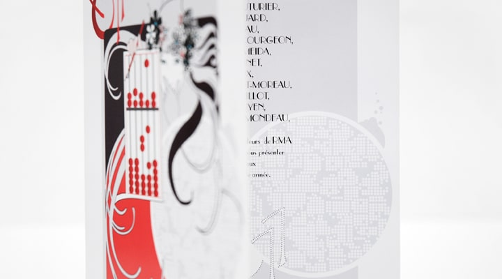 carte de voeux 2011 RMA-01