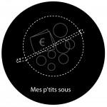 Ptits sous-01