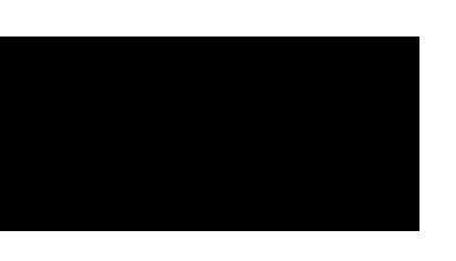 DESIGN GRAPHIQUE — DIRECTION ARTISTIQUE I Métropole lilloise